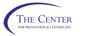 Carousel_image_ad60afc0e1943b714443_center_for_prevention