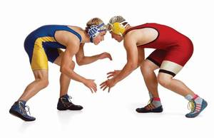 Carousel_image_ad7dd3cdc9a675435d70_wrestling