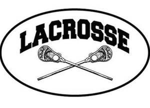 Carousel_image_ad9d4ca03617b455551c_lacrosse