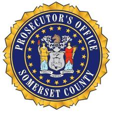 Carousel_image_add1decae2bb98d88227_1fe39414d4901de50e55_somerset_county_prosecutor_s_office_seal
