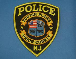 Carousel_image_adf5aa7aad20e0916c4e_scotch_plains_police_logo_-_high_res