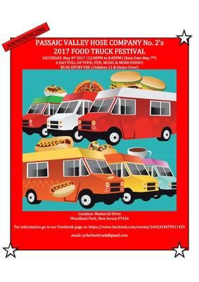Carousel_image_adff8d200109e86caa93_food_truck_flyer_2017