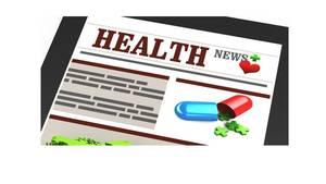 Carousel_image_ae088e1c582bffd2755c_health_info