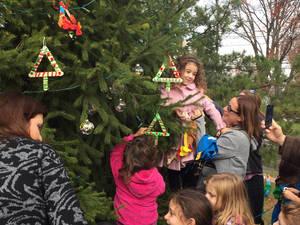 Carousel_image_ae263e9155a761c50281_best_0d32cf1df56a453fdb4c_ae1c57c62ef00108e2a7_tree_decorating_2