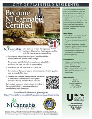 Carousel_image_ae352e7bed8dd2917ab8_carousel_image_4bb9084b5137afa71f6d_nj_cannabis_certified