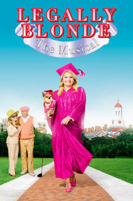 Carousel_image_ae5de7205bf3276f42cd_legallyblonde_final_web