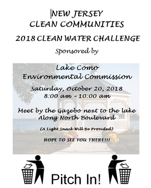 Carousel_image_ae6778532b7ac61fcf23_lakecomocleanwater2018