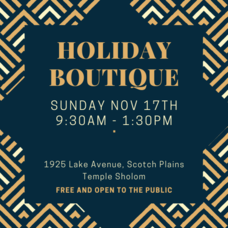 Holiday Boutique.png