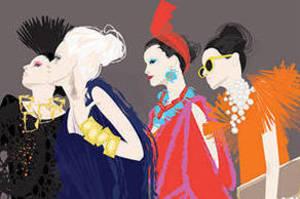 Carousel_image_ae728ead2571281963ce_718c9b880ba976c1caeb_fashion-illustration-teens