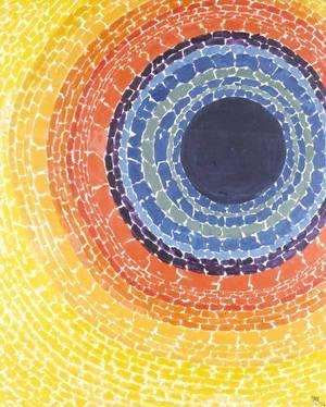 Carousel_image_aeb1d8b7ffb98dfb247d_the_eclipse__1970_