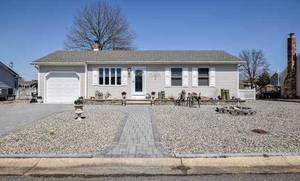 $449,900 109 Gilbert Drive Stafford Township