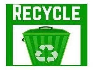 Carousel_image_aedf8ce1830be4e43767_780f34e567cb7a594a6b_recycle