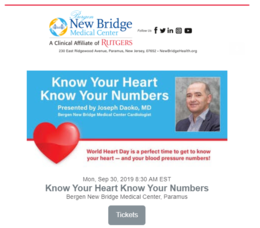 Know Your Heart Numbers 2.png