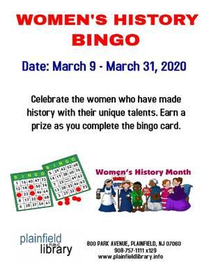 bingo.3.93.31.jpg