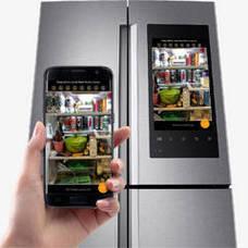 Carousel image af08983e9dd22ca064ea smart fridge