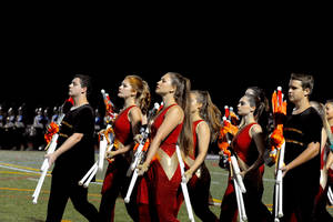 Carousel_image_af08ac1f5e38181ba278_2016_marching_rams_cg