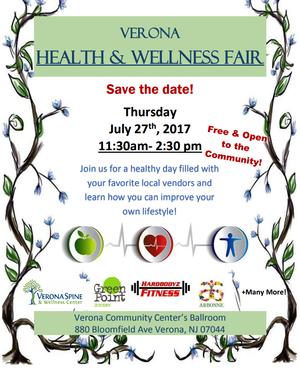Carousel_image_af16abd9b0f7a2eb9d6b_final_health___wellness_event_flyer