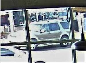 Carousel image af18c1a1710a631fe761 belmarhitandrun