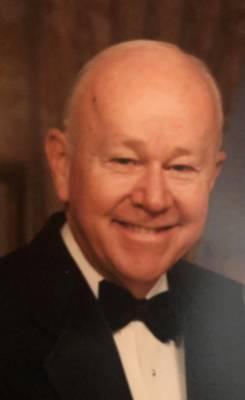 William C. Strandberg