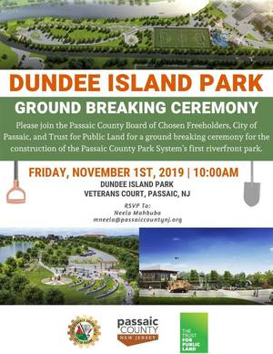 Dundee Island Ground Breaking.jpg
