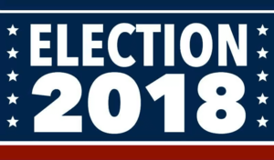 Carousel_image_af3dedda6205b6e8428f_2018-elections