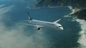 Carousel_image_af43c87d5ff341bf1c96_cathay_pacific_a350