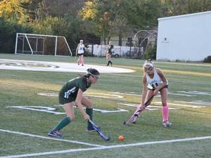Carousel_image_af49b84b99292a3d2640_sphs_field_hockey_preview_2016