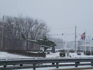 Carousel_image_af6696ed9133e14e0e07_snow3