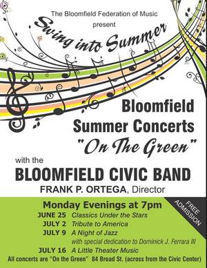 Civic Bank Summer 2018 Concerts.jpg