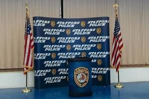 Carousel_image_af8cd4fbe2ce56860e43_58578d47440ac7d30020_stafford_police_press_conference_sept_15_2016