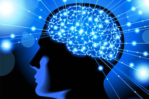 brain-synapses.jpg