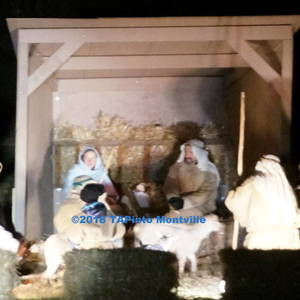 Carousel_image_af9fef17fc721f067a9e_live_nativity_at_montville_reformed_church__2018_tapinto_montville