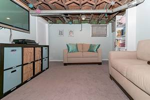 20 basemnt couch.jpg