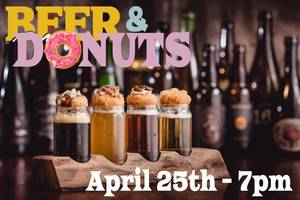 Carousel_image_afd0d9e1c3acce03b12c_beer_and_donuts