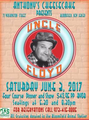 Carousel_image_afd65df74dd695d91319_anthonys_uncle_floyd_june_3_2017