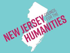 NJ Council Humanities.jpg