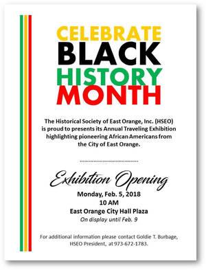 Carousel image afe664cfef271a9c6bcf black history month 2018