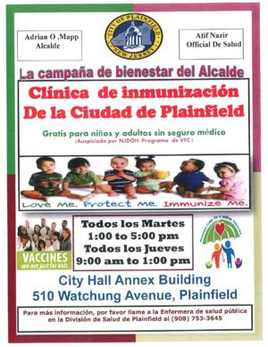 Carousel image b024864cf99b0e1dc855 vaccinations spanish
