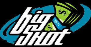 Carousel image b02d52299ae7573ebae1 big shot logo