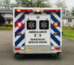 Carousel image b037a84a7079c29cd8cd river road new ambulance fb