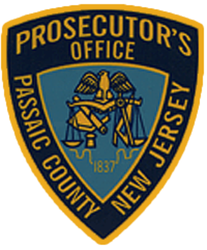 Carousel_image_b03e303346c86d7eb1fa_passaic-county-prosecutors-office