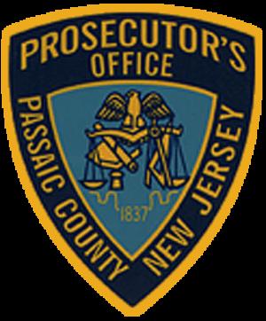Carousel image b03e303346c86d7eb1fa passaic county prosecutors office