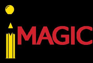 Carousel_image_b04d58227734840fae3b_make_a_magic_moment_logo