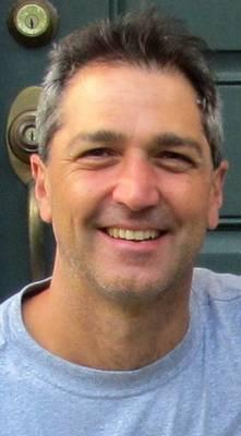 Jeffrey Popowski