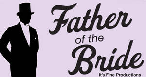 Carousel_image_b0909867d10dc23654e3_father-of-the-bride