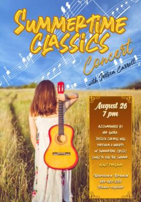 Summertime Classics 8.26.19.png