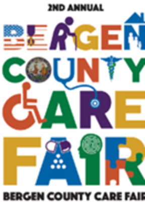 Carousel_image_b09dfb31f99ac54b385d_2nd_bergen_county_fair
