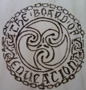 Carousel image b0ab6cc3ee3a5cb4c8c7 boardofeducation