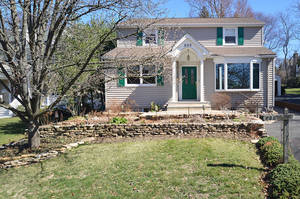 288 Livingston Ave, New Providence NJ: $609,000