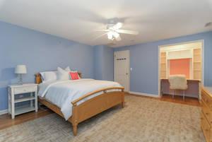 51_GreenbriarDr_blue bedroom 2_web.jpg
